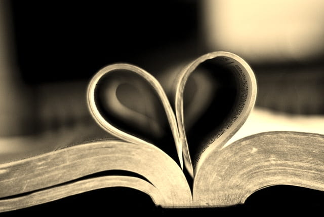 verses-on-love