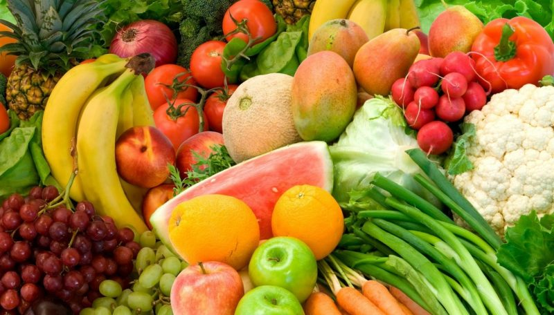 fresh-fruits-and-vegetables1-800x456