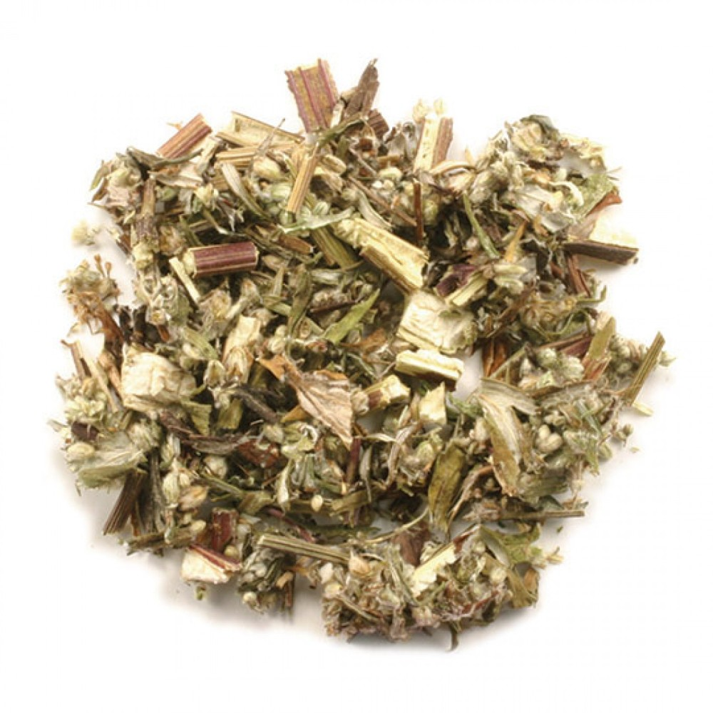 frontier-co-op-bulk-mugwort-herb-cs-613_5