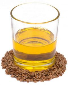 product_flax_seed_oil