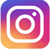 1522452763instagram-png-logo-with-text-and-icon